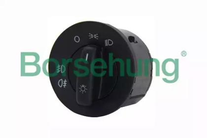 B11398 Borsehung
