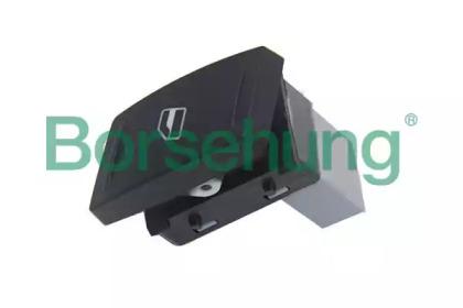 B11404 Borsehung