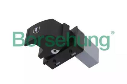 B11406 Borsehung