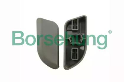 B11423 Borsehung