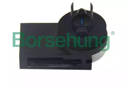 B11446 Borsehung