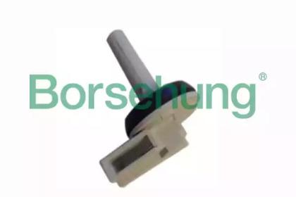 B11447 Borsehung