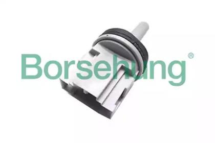 B11448 Borsehung