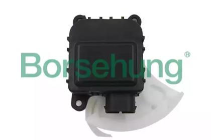 B11455 Borsehung