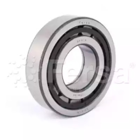 NUP 213 FPNR/C3 Fersa Bearings