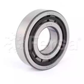 NUP 2212 FP/C3 Fersa Bearings