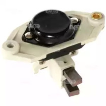 132903 HC-CARGO Регулятор генератора