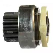 231960 HC-CARGO Бендикс стартера FORD ''1.4-1.6TDCI