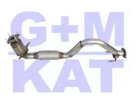80 0512 G+M KAT
