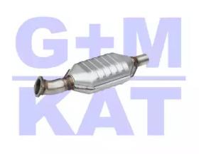 97 0107 G+M KAT