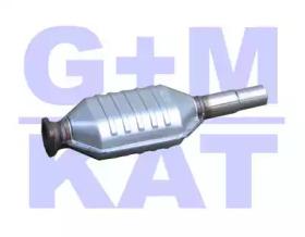 97 0109 G+M KAT