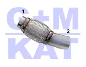 R020-0001 G+M KAT
