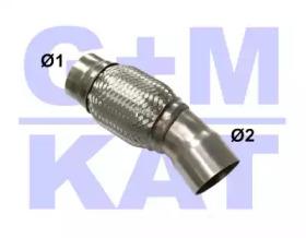 R020-0002 G+M KAT