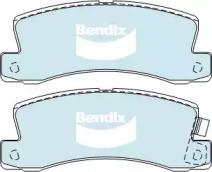 DB422 HD BENDIX-AU
