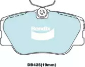 DB425 GCT BENDIX-AU