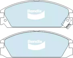 DB429 HD BENDIX-AU