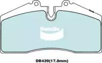 DB439 ULT BENDIX-AU