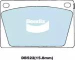 DB522 GCT BENDIX-AU