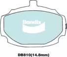 DB810 GCT BENDIX-AU
