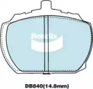 DB840 GCT BENDIX-AU