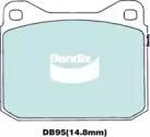 DB95 GCT BENDIX-AU