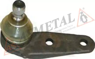 10AU0601 AS METAL