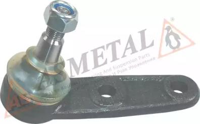 10DW1000 AS METAL