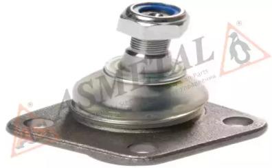 10FI5501 AS METAL
