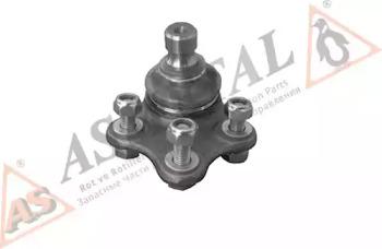 10FR3515 AS METAL