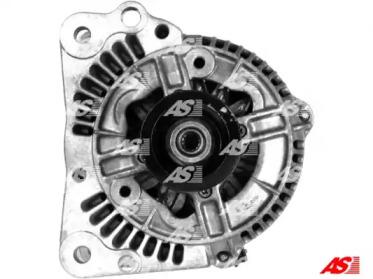 A0131 AS-PL Генератор -1