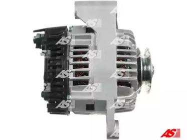 A3020 AS-PL Генератор -1