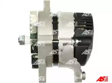 A4065 AS-PL Генератор