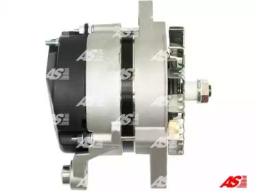 A4065 AS-PL Генератор -1