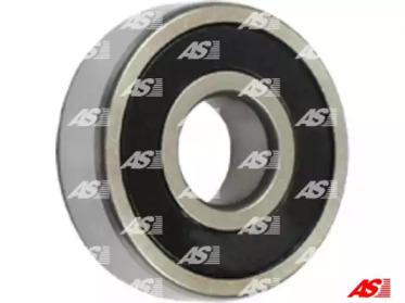 ABE9006 AS-PL Подшипник генератора