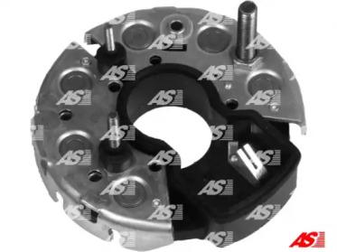 ARC0008 AS-PL Выпрямитель, генератор
