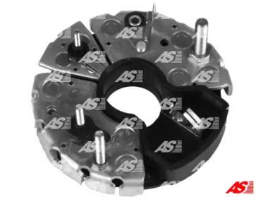 ARC0036 AS-PL Выпрямитель, генератор