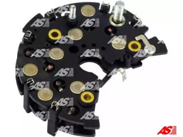 ARC0163 AS-PL Выпрямитель, генератор