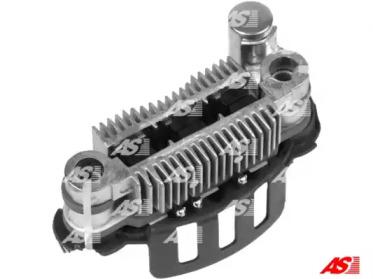 ARC5003 AS-PL Выпрямитель, генератор