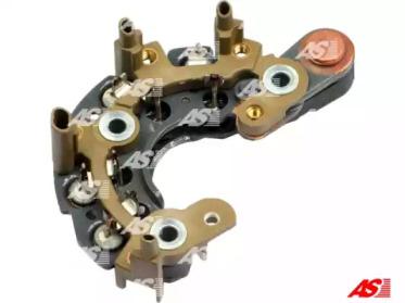 ARC6026 AS-PL Выпрямитель, генератор