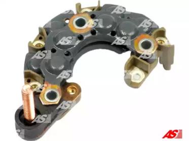 ARC6026 AS-PL Выпрямитель, генератор -1