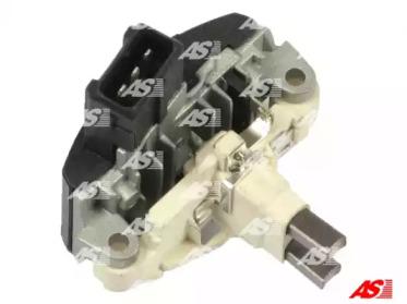 ARE0010 AS-PL Регулятор генератора