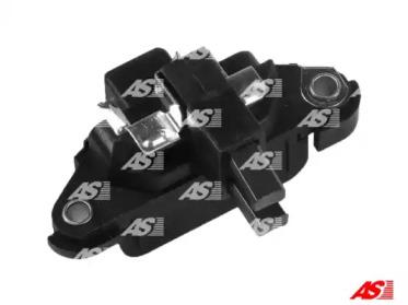 ARE0049 AS-PL Регулятор генератора -1