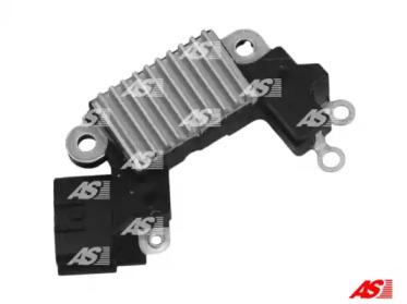 ARE2011 AS-PL Регулятор генератора -2