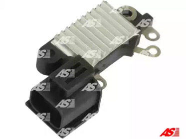ARE2015 AS-PL Регулятор генератора -1
