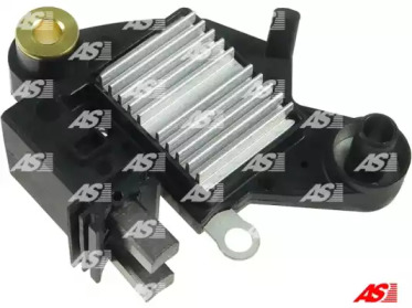 ARE3002 AS-PL Регулятор генератора