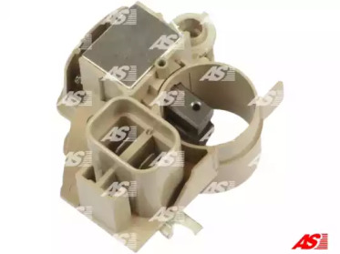 ARE5005 AS-PL Регулятор генератора -1