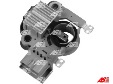 ARE5021 AS-PL Регулятор генератора -1
