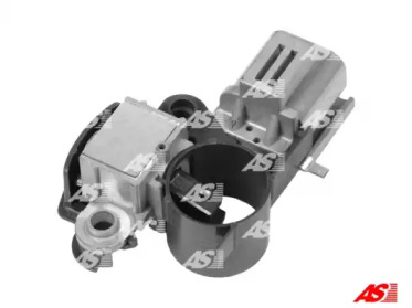 ARE5029 AS-PL Регулятор генератора -1