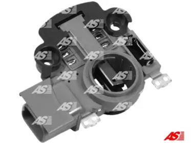 ARE5042 AS-PL Регулятор генератора