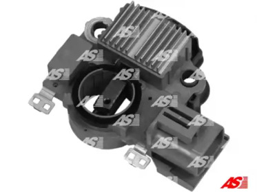 ARE5042 AS-PL Регулятор генератора -1